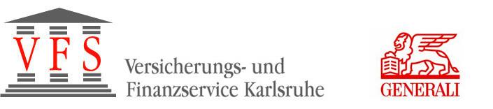 VFS Versicherungen und Finanzservice Karlsruhe