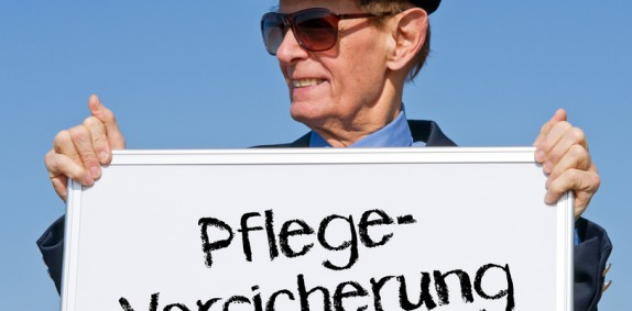 PflegeRentenOption