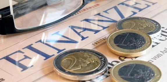 Sicherheitsorientierter Vermögensplan