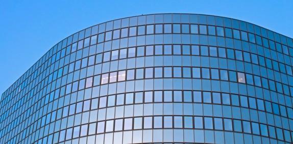Gebäudeversicherung für Unternehmen