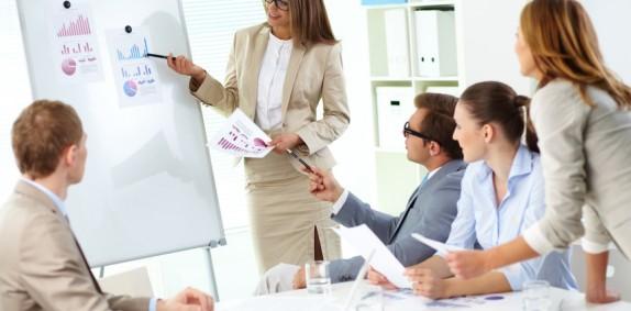 Betriebs-Berufshaftpflicht für Selbstständige und Gewerbetreibende