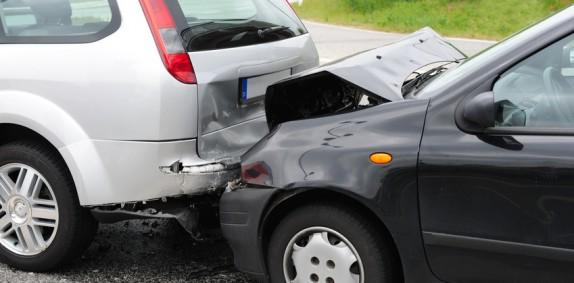 Unfallversicherung für selbständige Handwerker und Kaufleute