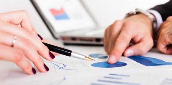 Renditeorientierter Vermögensplan