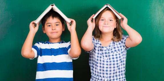 Bausparvertrag zur Kindervorsorge