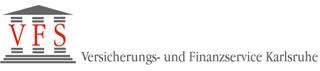 Kontakt - VFS Versicherungs- und Finanzservice Karlsruhe