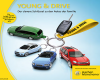 Young & Drive